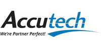 Accutech Partner