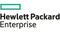 Hewlett Packard Enterprise Solutions