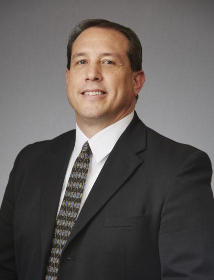 Kevin Krautkramer