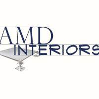 AMD Interiors Partner