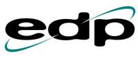 EDP partner