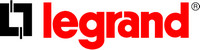 Legrand Products and Systems