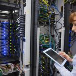 Networking Professional Services