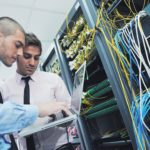 Audits of IT Assets
