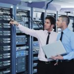 Rack & Stack Professional Services