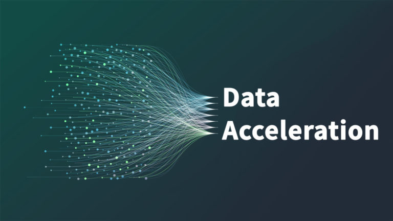 WAN Data Transfer Speed Accelerator Performance
