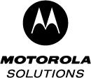 motorola tech