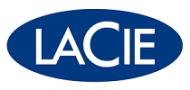 LaCie Premium Solutions