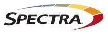 Spectra Logic Partner
