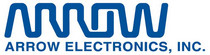 Arrow Electronics Partner