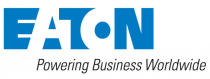 Eaton Electrical and Industrial Power Management Solutions