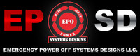Emergency Power Off Systems Designs
